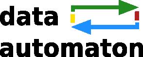 Data Automaton